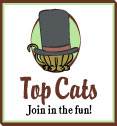 Top Cats Forum - Join in the Fun