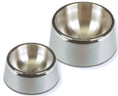 stainless_steel_bowls